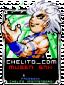Imagen de Chelito-cdm