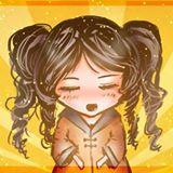 Imagen de ValentinaWings