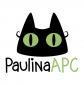 Imagen de PaulinaAPC