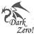 Imagen de darkzero100