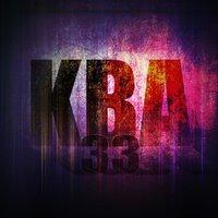 Imagen de Kba33