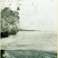 Imagen de artequimico
