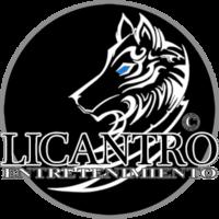 Imagen de Licantro