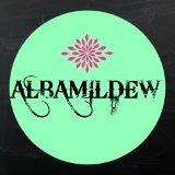 Imagen de albamildew