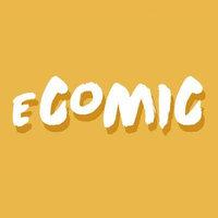 Imagen de eComic