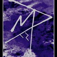 Imagen de MPizarro