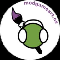 Imagen de modgameart