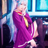 Imagen de 13-Natsu-katsuki
