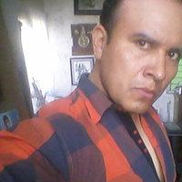 Imagen de mavare100