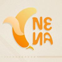 Imagen de bananena