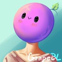 Imagen de GrapeBL