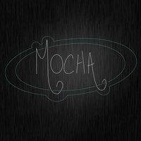 Imagen de Mocha