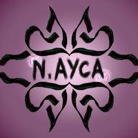 Imagen de N-Ayca