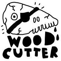 Imagen de woodcutter