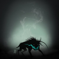 Imagen de painkiller-art