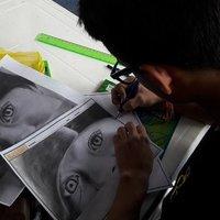 Imagen de JuandaG17