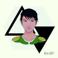 Imagen de KevArt