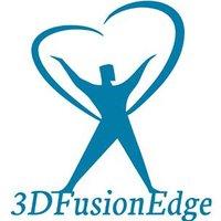 Imagen de 3dfusionedge