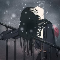 Imagen de Lonely