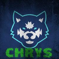 Imagen de Chrys-Elite