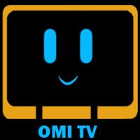 Imagen de Omitv