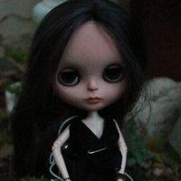 Imagen de Judith-G
