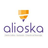 Imagen de Alioska