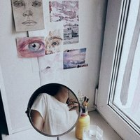 Imagen de catherine