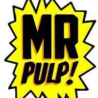 Imagen de MrPulp