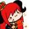 Imagen de QueenHukuro