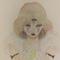 Imagen de sakura-rossette