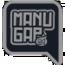 Imagen de manugap84