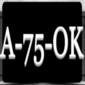 Imagen de A-75-OK