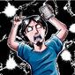 Imagen de Luisocs-comics