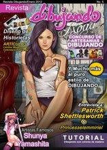revista_dibujando_numero_5_28466.jpg