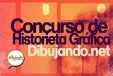 convocatoria_del_concurso_semanal_de_comic_17887.jpg
