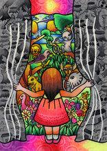 ganador_del_concurso_internacional_de_pintura_infantil_sobre_medio_ambiente_24485.jpg