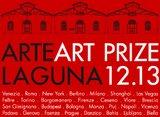 premio_arte_laguna_12_13_39293.png