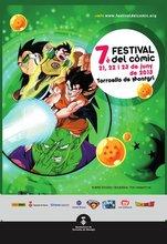 segundo_premio_internacional_del_comic_costa_brava_60358.jpg