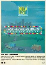concurso_mulafest_78640.png