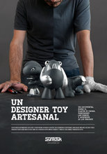 estreno_del_documental_un_designer_toy_artesanal_80016.jpg