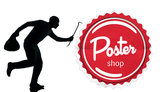 poster_shop_logo_fraud_phising_237045.jpg