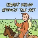 Charles_Darwin_Approves_242673.jpg