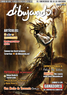 disponible_el_numero_3_de_la_revista_dibujando_14585.jpg
