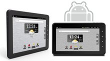 sorteo_de_2_tablets_android_bq_pascal_y_kepler_24546.png