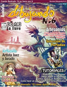 revista_dibujando_numero_6_37751.jpg