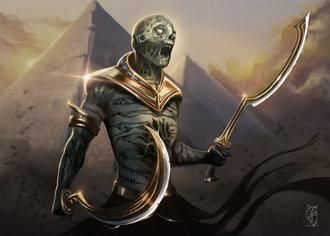 Mummy_warrior_final2_239542.jpg