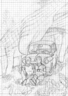 MP020eee_318235.jpg