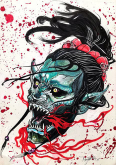 bleeding_chinese_demon_by_khov97_dd1pfdr_pre_388751.jpg