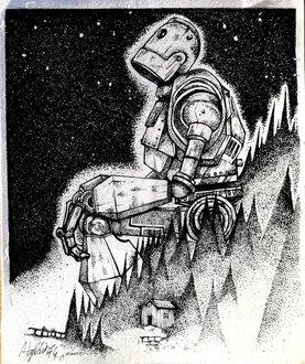 the_iron_man_by_khov97_dd23wjd_388749.jpg